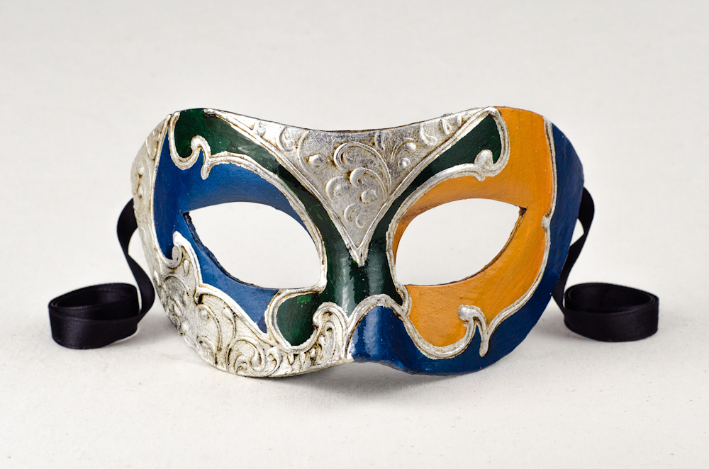 Venetian Masks For Sale The Colombina Mask Festival Favorite