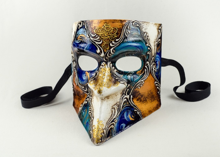 buy bauta mask betty 1