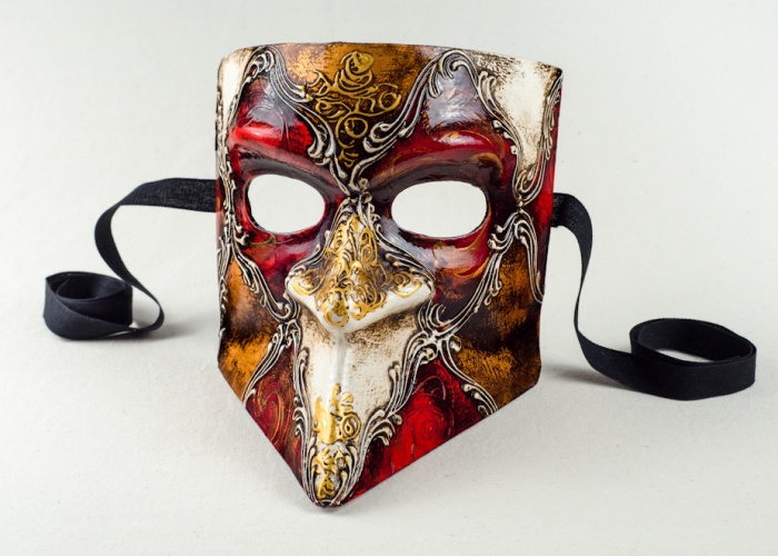 buy bauta mask betty 2