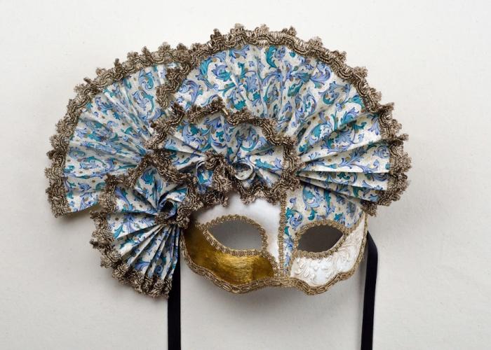 buy eye mask colombina fan big 4