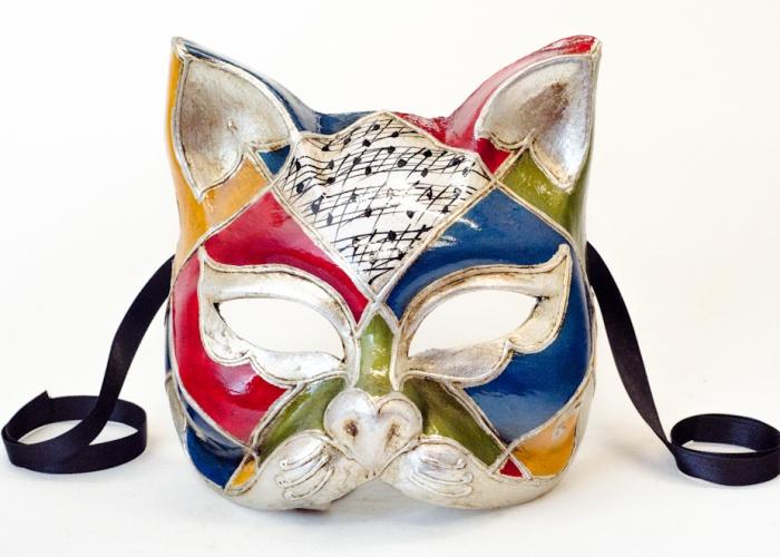 cat mask federica 4