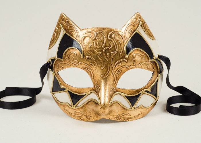 cat mask michele small 1