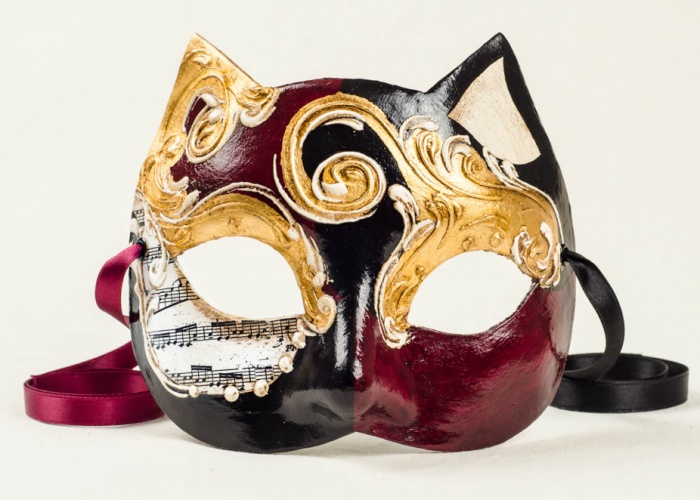 cat mask roby small 2