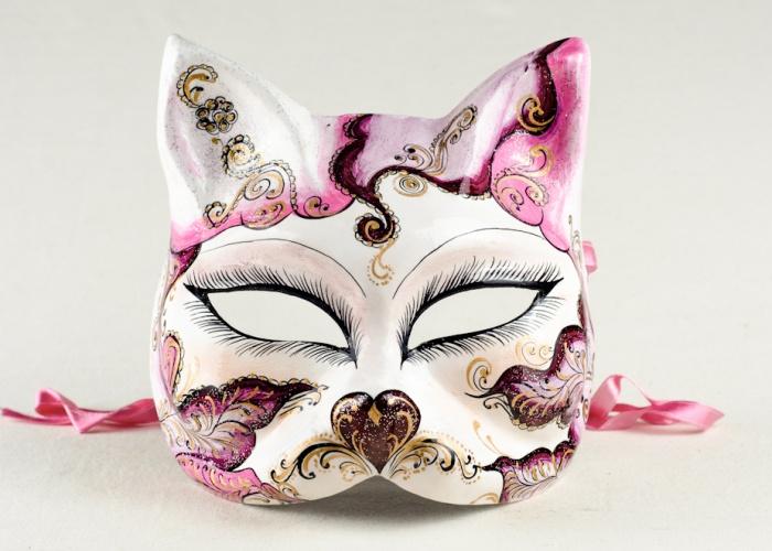 cat mask sabrina 1