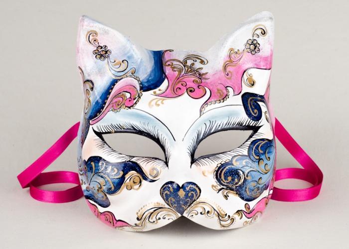 cat mask sabrina 3