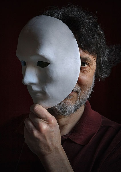comment fabriquer un masque v nitien dans le respect de la tradition. Black Bedroom Furniture Sets. Home Design Ideas