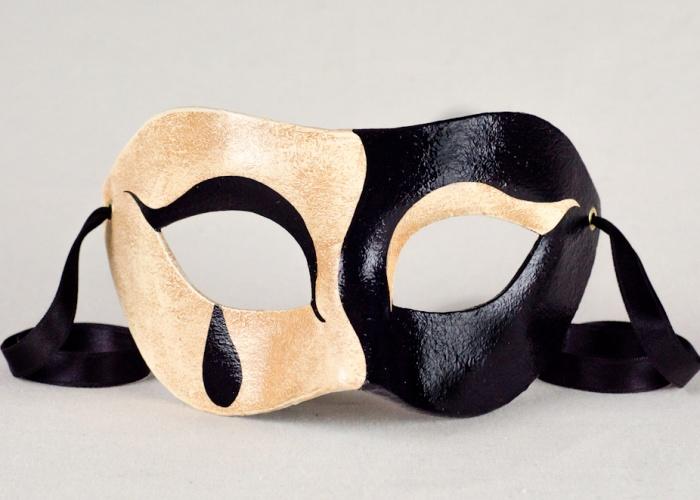 buy eye mask classic 1