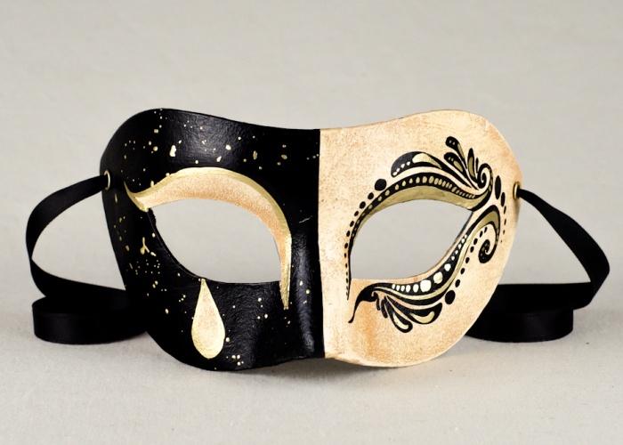 buy eye mask classic 2