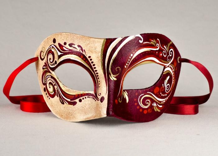buy eye mask classic 7