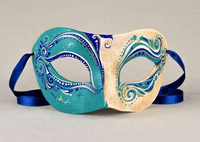 buy eye mask classic 8