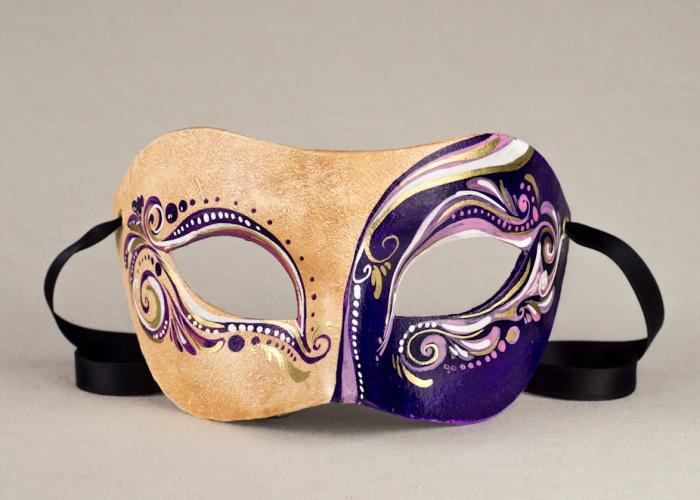 buy eye mask classic 9