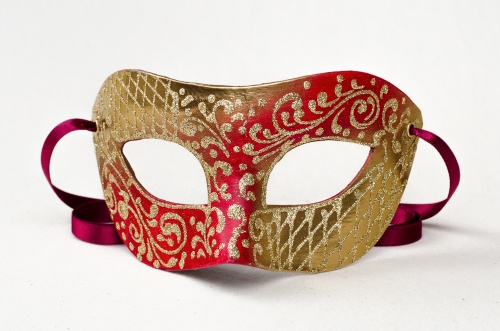 Eye Mask Ketty 3