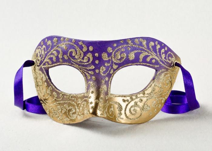Buy Eye Mask Ketty 5