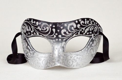 Eye Mask Ketty 8