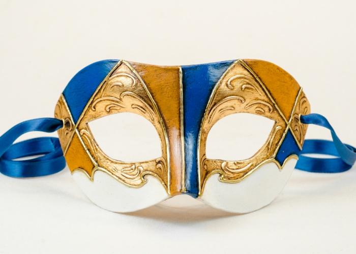 Buy Eye Mask Michele 4