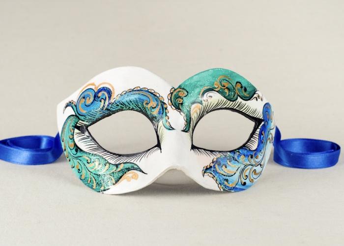 Buy Eye Mask Sabrina 8