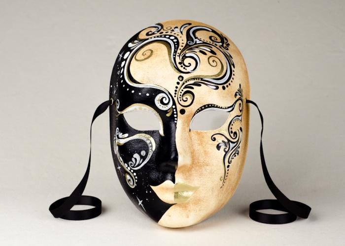 masque volto cachemire 3