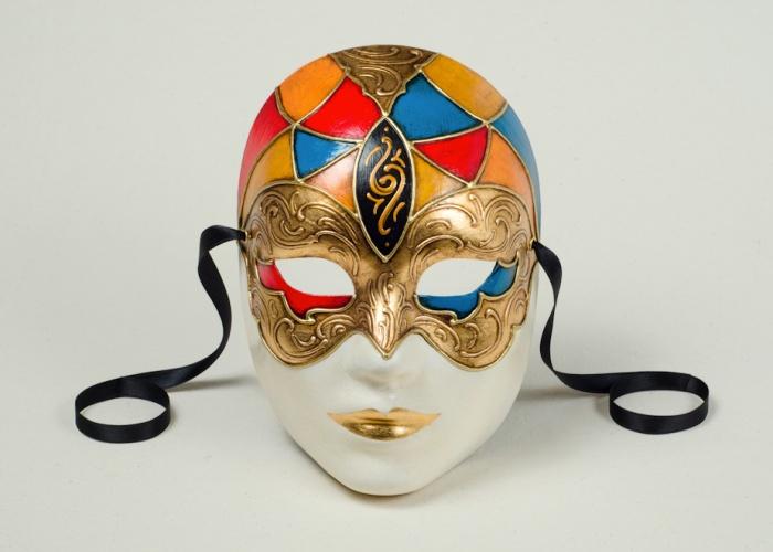masque volto michele 3