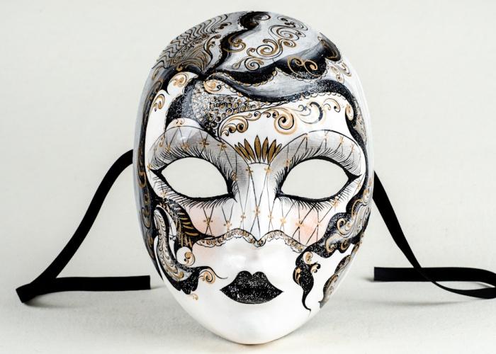 face mask sabrina 10