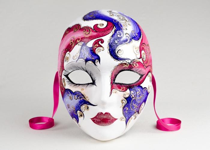 face mask sabrina 11