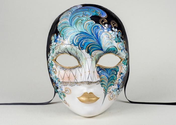 face mask sabrina 12