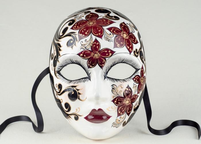face mask sabrina 2