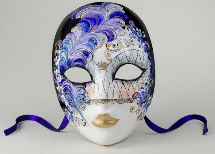 face mask sabrina 3
