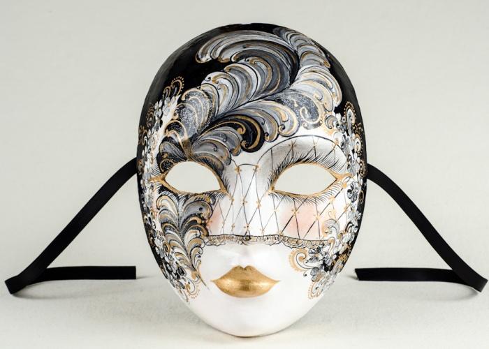 face mask sabrina 4