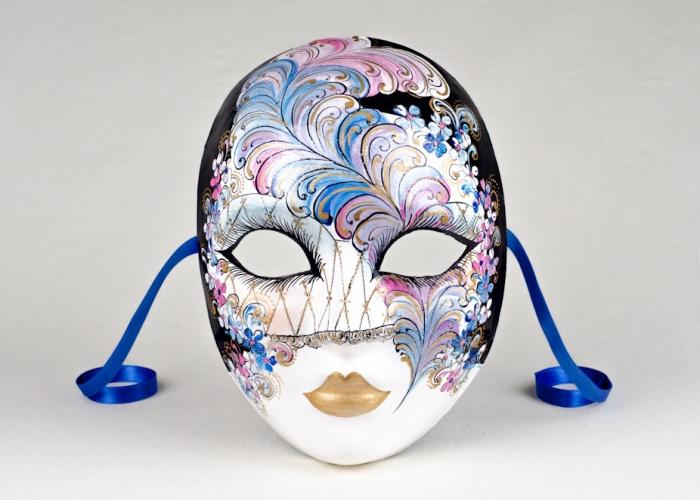 face mask sabrina 5