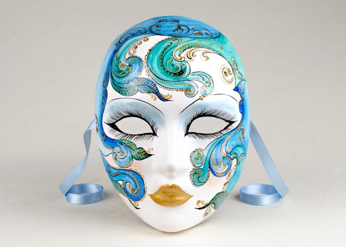 face mask sabrina 6
