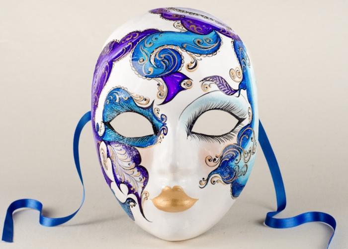 face mask sabrina 9