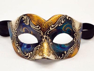 venetian masks for sale online ca macana in venice italy